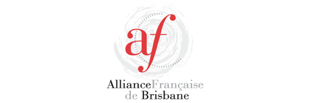 Alliance Francaise de Brisbane