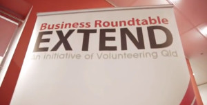 Business Roundtables Tutorials