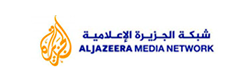 Al-Jazeera-Media-Network_v4