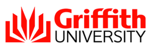 griffith_2016