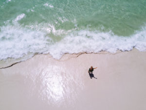 JERVIS_HYAMS_BEACH-7